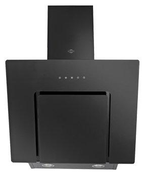 MBS Petunia 150 black