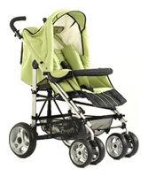 Прогулочная коляска Gesslein Baby Buggy