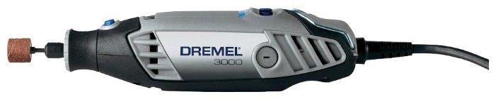 Гравер Dremel 3000-05X