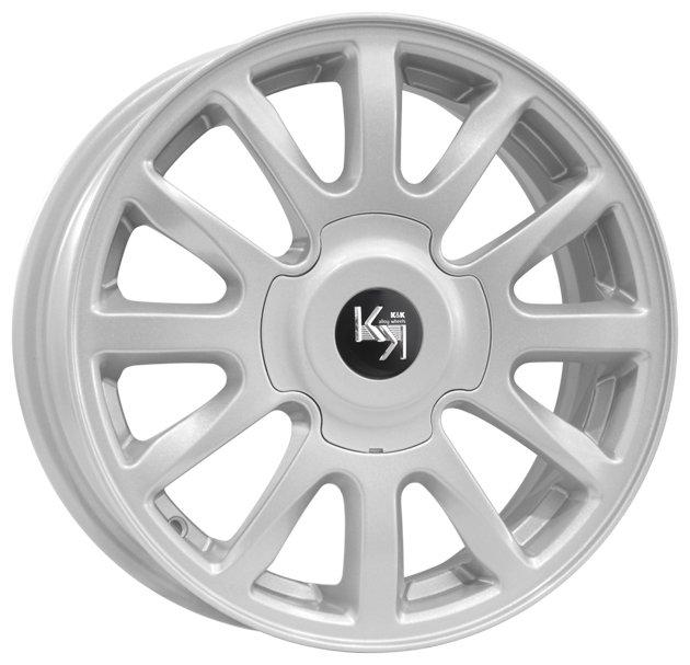 Колесный диск K&K КС578 (15_Гранта Люкс)