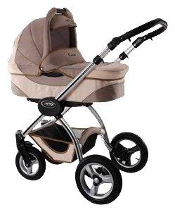 Универсальная коляска ARO Enzo 2011 (2 в 1)