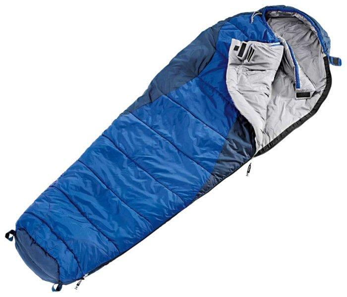 Спальный мешок Deuter Dream Lite 300