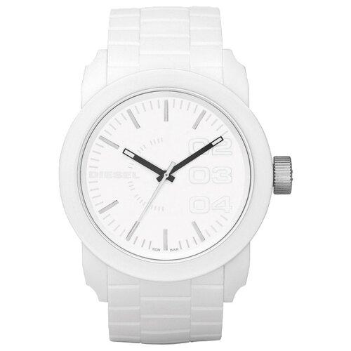 Наручные часы DIESEL DZ1436Наручные часы<br>