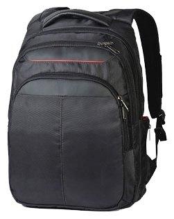 Рюкзак Spayder 646