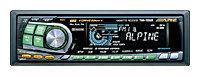 Alpine TDA-7592R