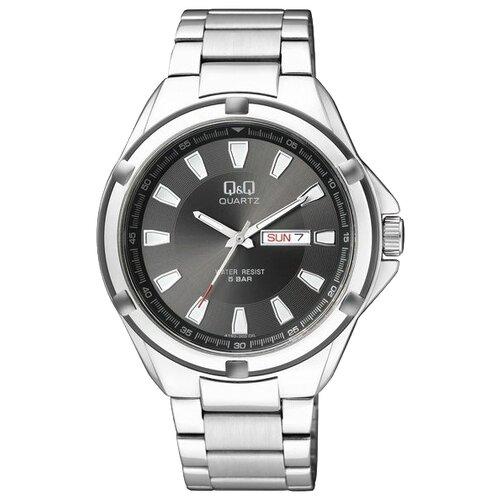 Наручные часы Q&Q A192 J202