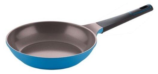 Сковорода Frybest Azure AZ-F28 28 см