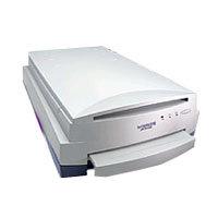 Сканер Microtek ScanMaker 8700
