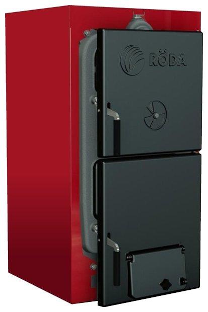 Roda Brenner Classic BCR-04