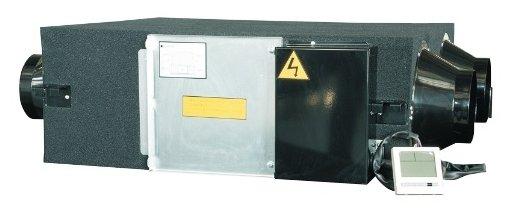 Вентиляционная установка Chigo QR-X04D