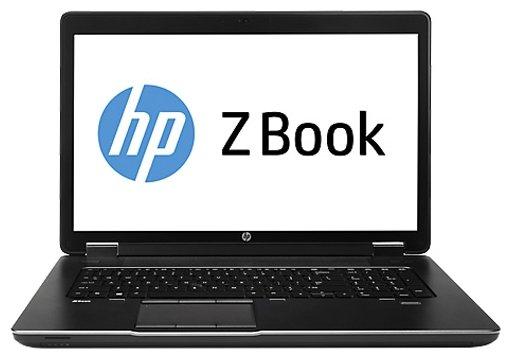 Ноутбук HP Notebook 15-da0195ur (4AZ41EA)