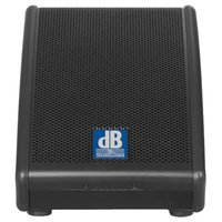 Концертные акустические системы dB Technologies FM8