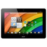 Планшет Acer Iconia Tab A3-A10 32Gb