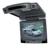 Автомобильный монитор Videovox AVM-1330RF