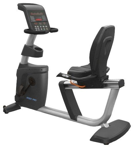 Bronze Gym R1001 Pro