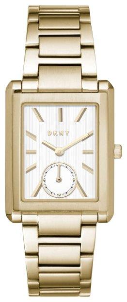 DKNY NY2625