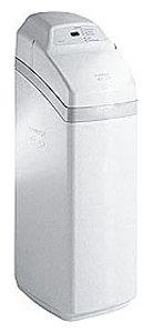 Умягчитель EcoWater ECR3000R30