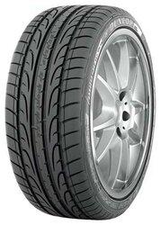 Автомобильная шина Dunlop SP Sport Maxx 235/40 R17 94Y - фото 1