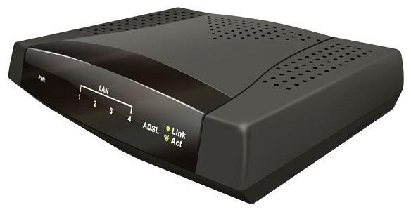 Acorp Sprinter@ADSL LAN420i