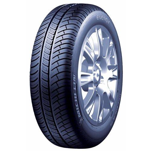 Купить шины мишлен в спб на земледельческой купить шины в питер pirelli 255/50 r17