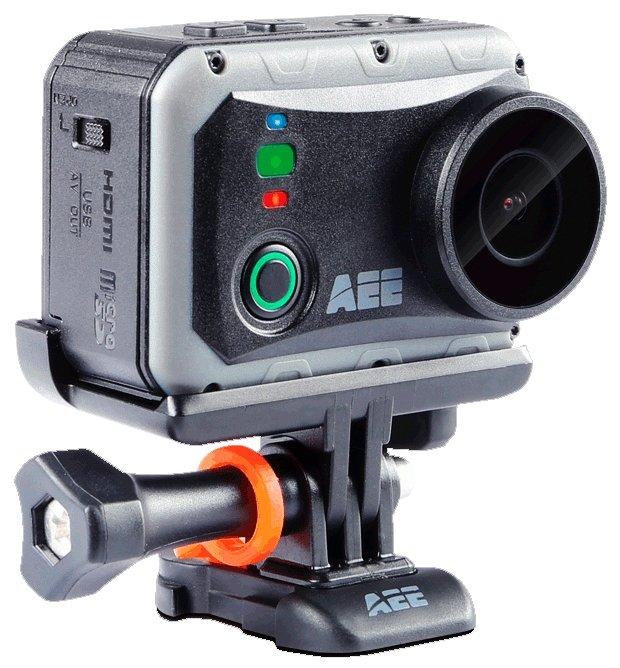 AEE S80 Magicam экшн-камера