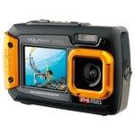 Компактный фотоаппарат Easypix W1400 Active