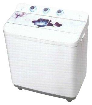 Стиральная машина Vimar VWM-855