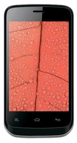 Сотовый телефон 4Good S350m 3G