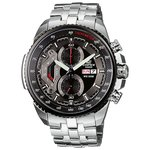 Наручные часы CASIO EF-558D-1A