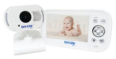 Uni-Life DigiSmart 1050