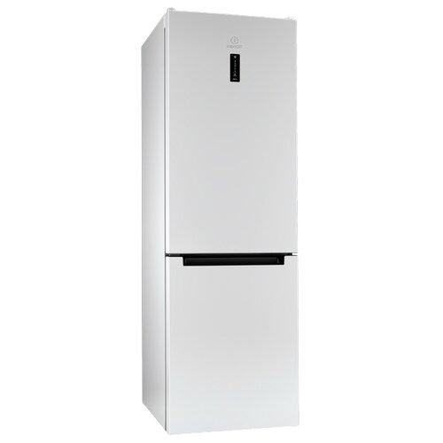 Холодильник Indesit DF 5180 W (2015) фото