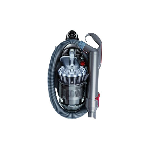 Dyson dc22 animal baby use dyson vacuum cleaner