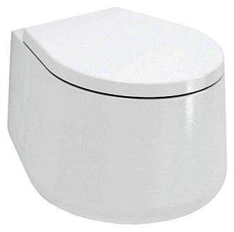 Унитаз Disegno Ceramica Catino 8054/B