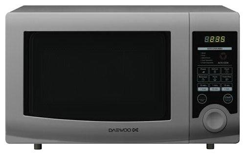 Daewoo Electronics KQG-6L3B