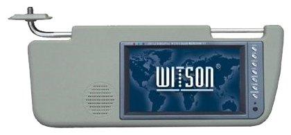 Witson W2-M487