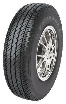 Автомобильная шина Triangle Group TR248 165/70 R13 79S