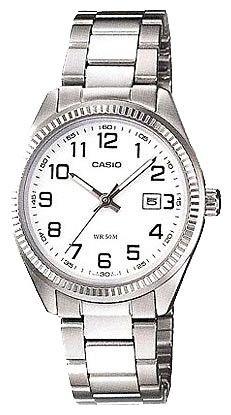 Наручные часы CASIO LTP-1302D-7B