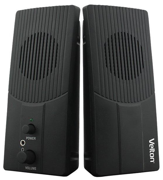 Компьютерная акустика Velton VLT-SP209