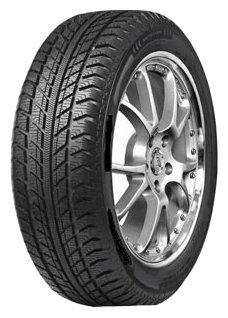 Автомобильная шина Austone SP-9 зимняя