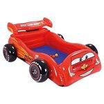 Игровой центр Intex Ball Toyz 48668 Cars