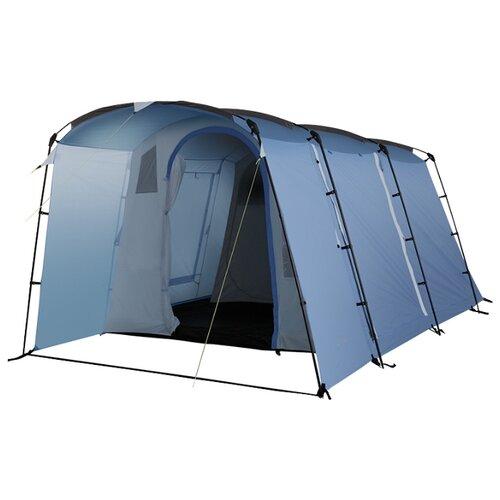 Палатка NORFIN Malmo 4 голубой