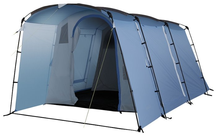 Палатка 4-х местная Norfin Malmo 4 (NFL-10207)
