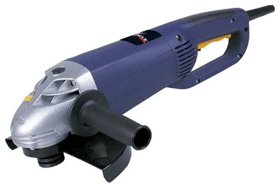 УШМ MASTERMAX MAG-1123, 2100 Вт, 230 мм