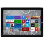 Планшет Microsoft Surface Pro 3 i7 512Gb