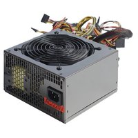 Exegate ATX-800PPX 800W RTL - Блок питания
