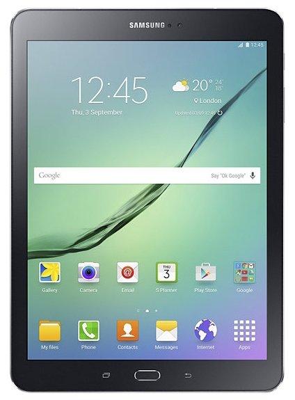 Samsung Планшет Samsung Galaxy Tab S2 9.7 SM-T819 LTE 32Gb