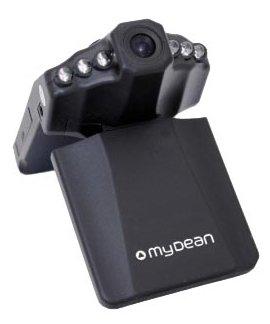 MyDean MyDean VDR-260