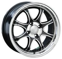 Колесный диск LS Wheels LS144