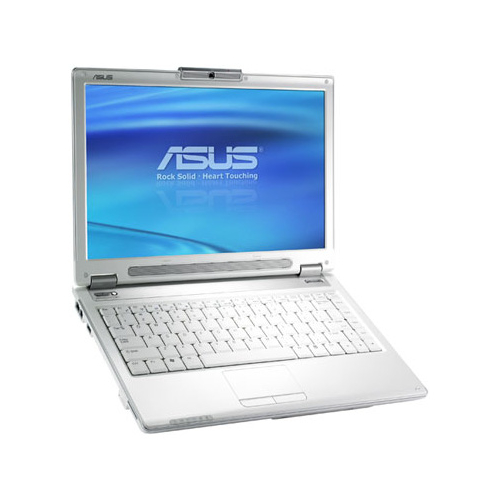 ASUS W7SG DRIVER FOR WINDOWS 8