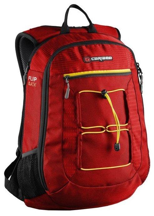 Рюкзак Caribee Flip Back 26